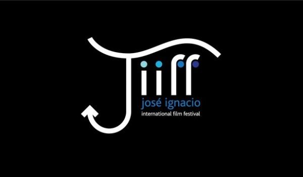 jiiff