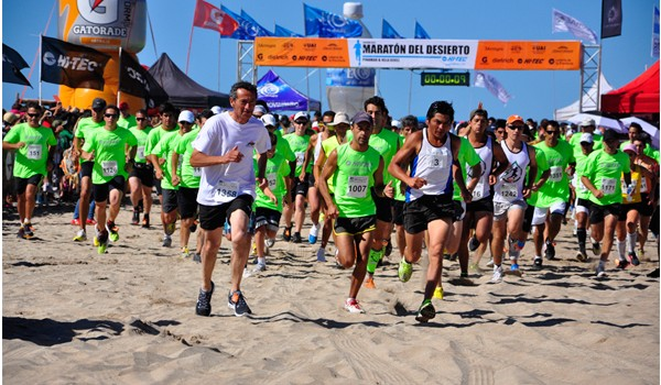 maratondeldesierto