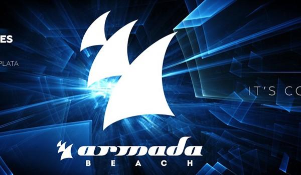 armadabeach