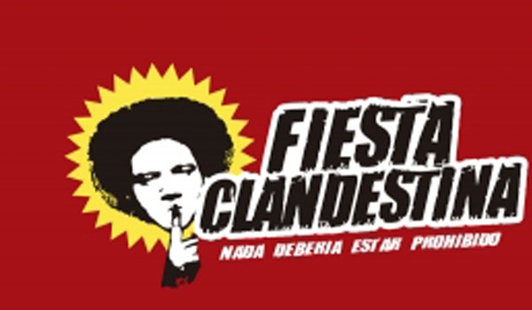 fiestaclandestina