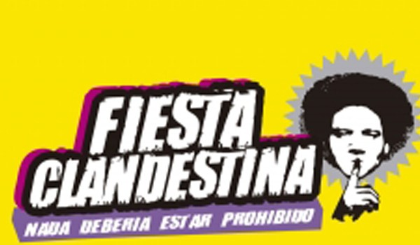 fiestaclandestina2