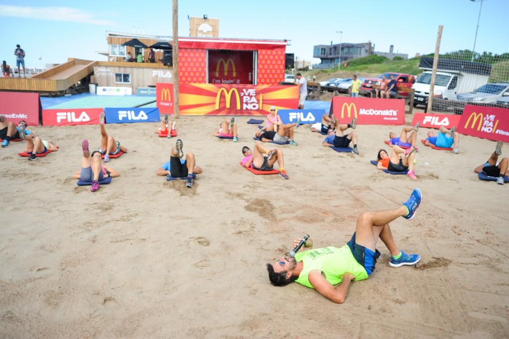 Mario_De_Fina_Clinica_Running_3