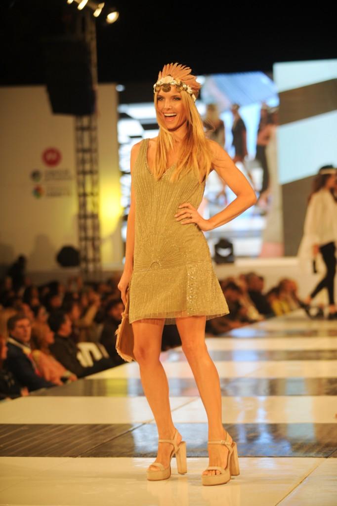 Mario_De_Fina_Pinamar_Moda_Look_5