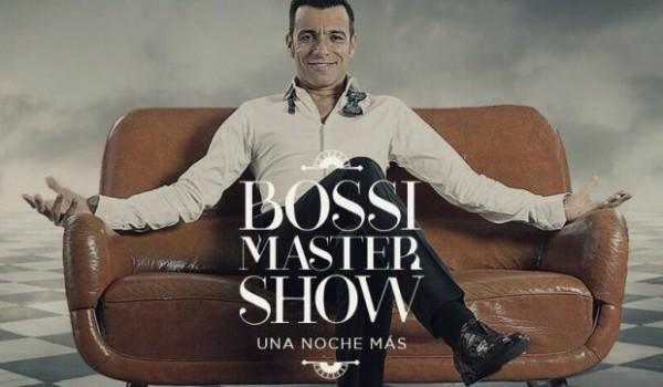 BOSSI-MASTER-CLASS-620x400