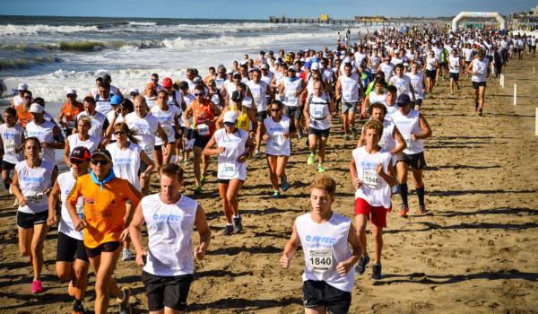 Maraton_Del_Desierto_Pinamar